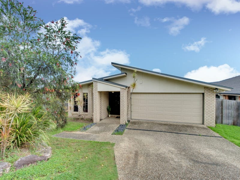 216 Edwards Street, Raceview, Qld 4305