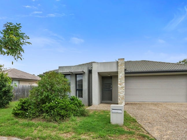 4 Patsy Crescent, Redbank Plains, Qld 4301