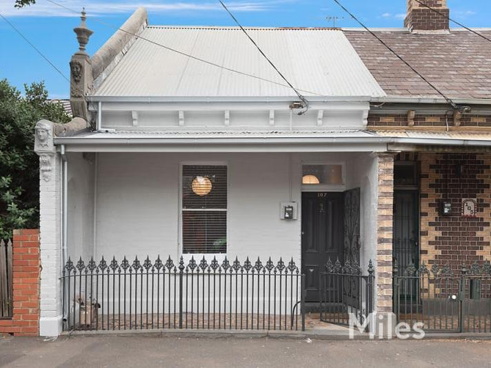 107 Keele Street, Collingwood, Vic 3066
