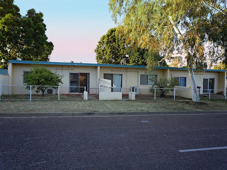 1,2,3/2 King Street, Mount Isa, Qld 4825