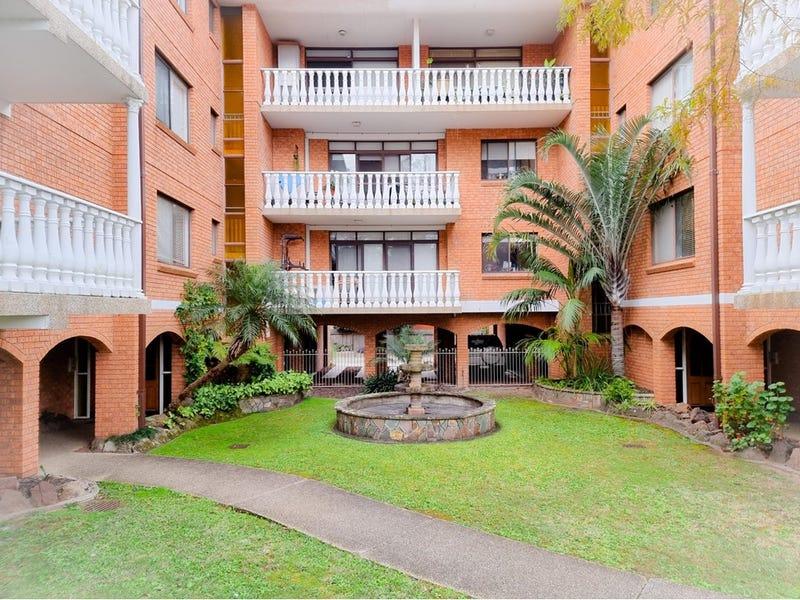 12/86 - 88 Woids Avenue, Allawah, NSW 2218