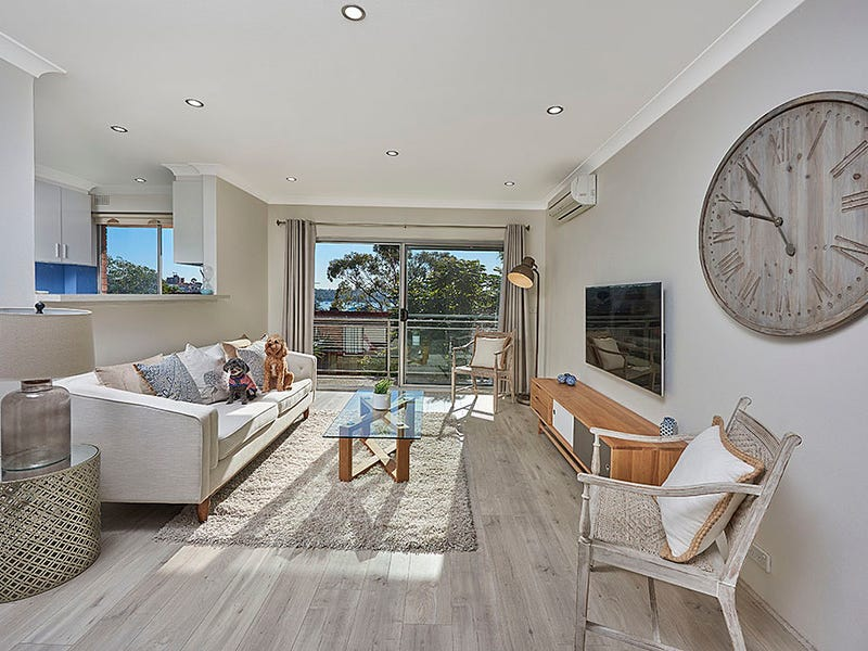 14/20-24 The Parade, Russell Lea, NSW 2046