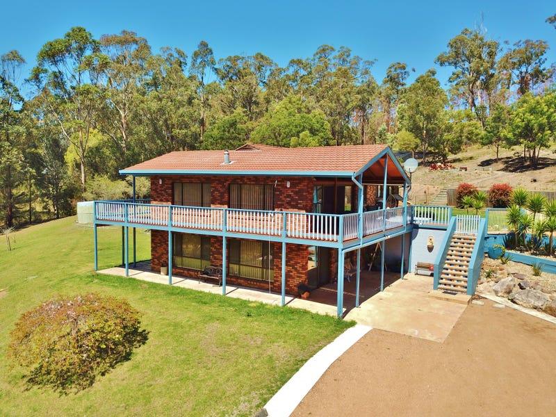 923 Nethercote Rd, Nethercote, NSW 2549
