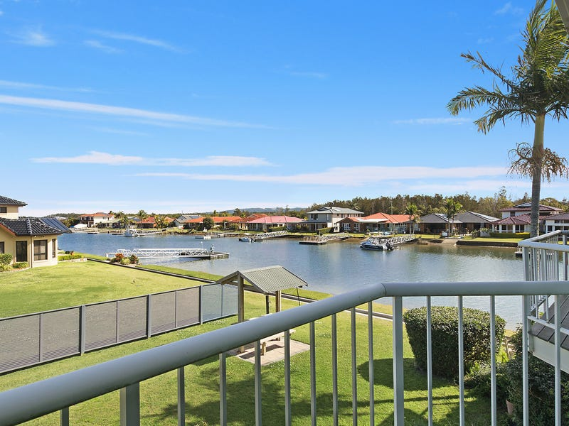 2/2 Mainsail Place, West Ballina, NSW 2478