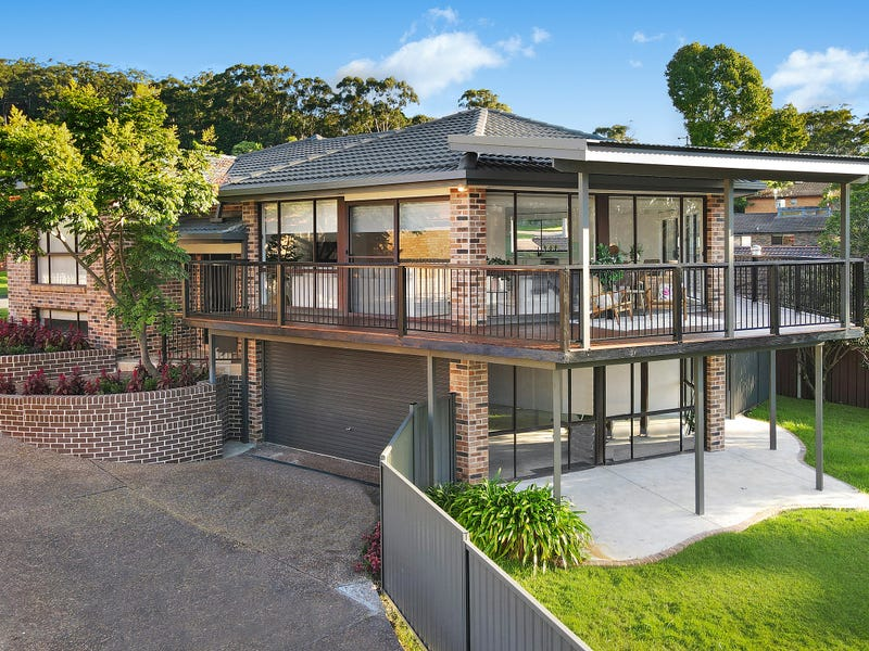 3 Willowin Close, Green Point, NSW 2251