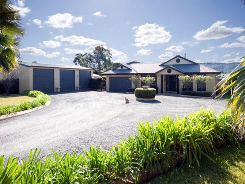 6 Wandean Street, Wandandian, NSW 2540