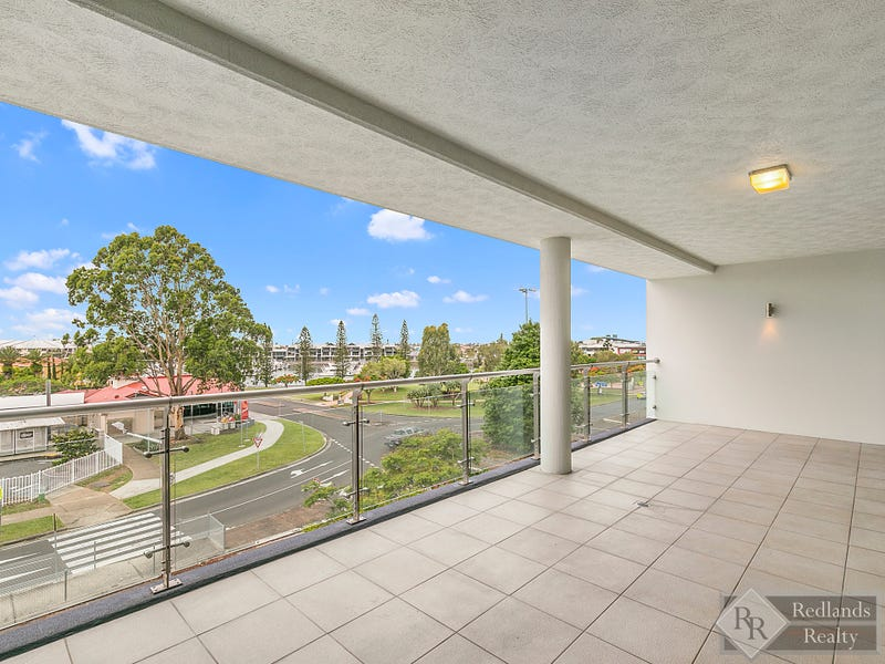 5/141 Shore Street West, Cleveland, Qld 4163