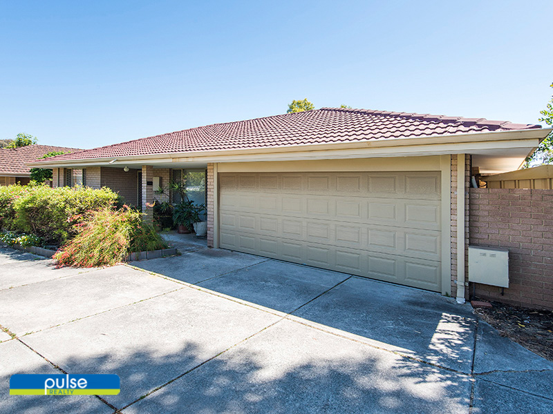 2a Kingston Place, Kardinya, WA 6163