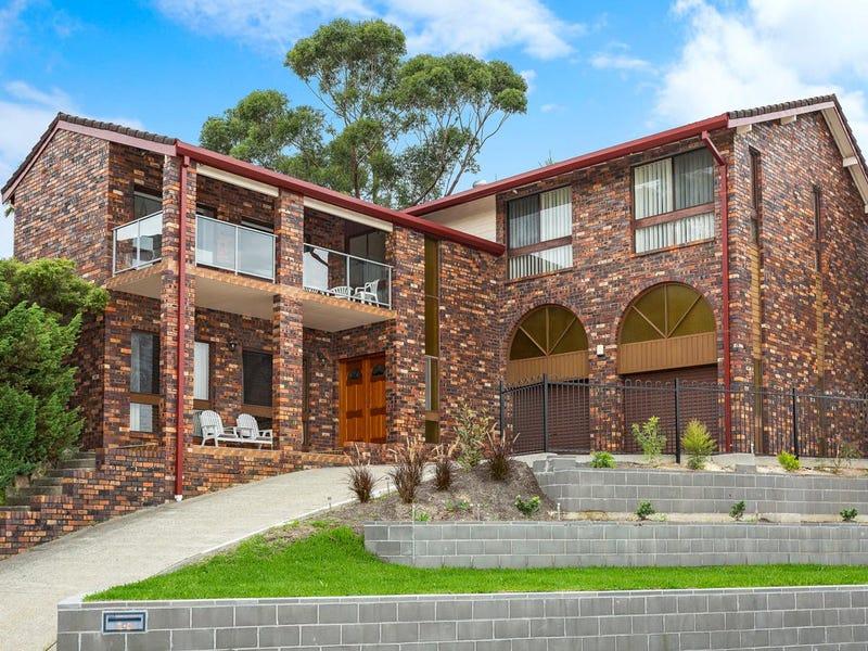20 Glenora Road, Yarrawarrah, NSW 2233