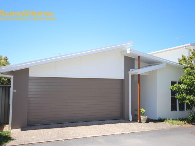 16 /42 Ballina Street, Pottsville, NSW 2489