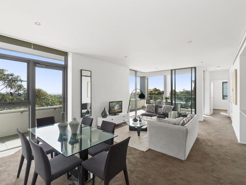 401/2-4 Jenner Street, Little Bay, NSW 2036