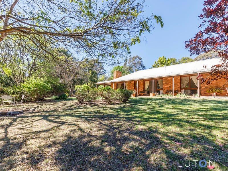 2 King Street, Majors Creek, NSW 2622