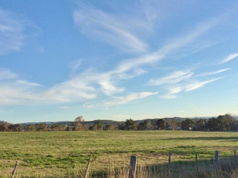Lot 11 Loyola Run, Mansfield, Vic 3722