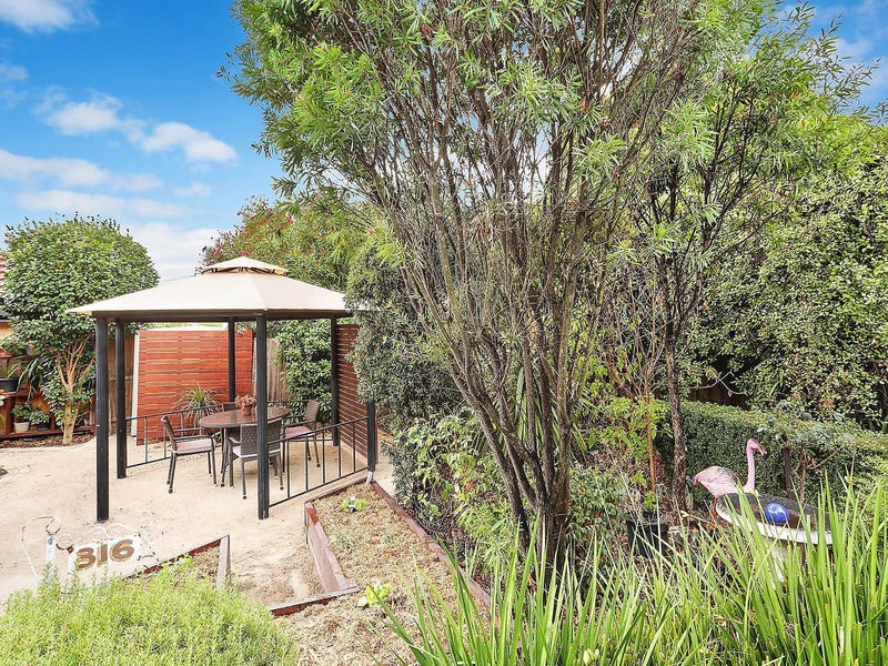 316 Springvale Road, Forest Hill, Vic 3131