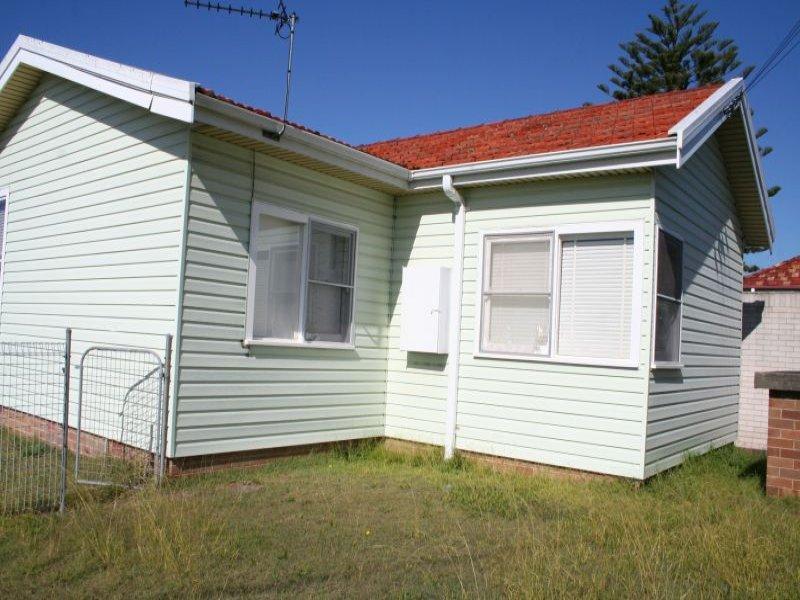 2 Arlington Street, Rockdale, NSW 2216