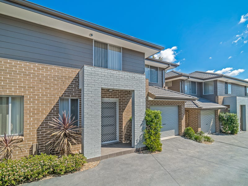 4/90-92 Cox Ave, Penrith, NSW 2750