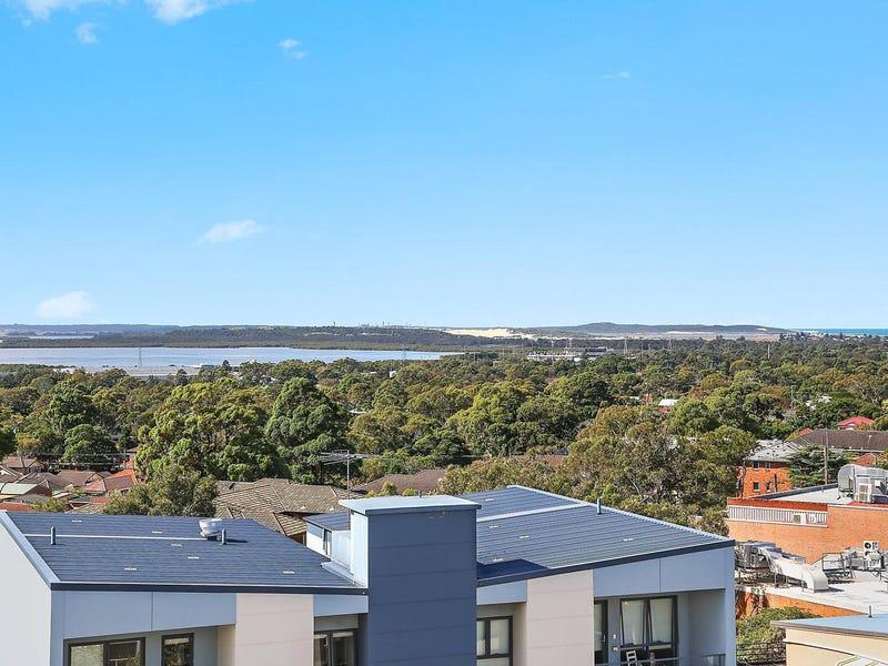 173/352 Kingsway, Caringbah, NSW 2229