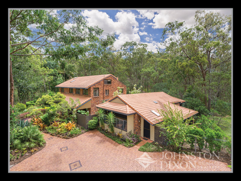 72 Blackstone Street Indooroopilly Qld 4068 Property
