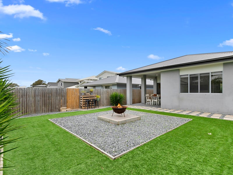 10 Rosemary Street, Thornlands, Qld 4164
