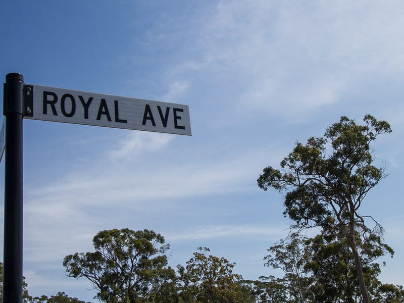 17 Royal Avenue, Medowie, NSW 2318