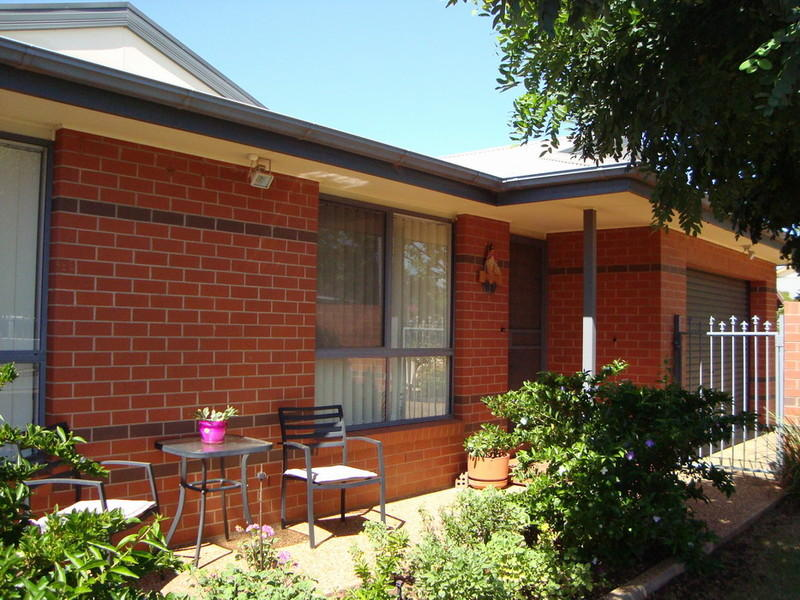 11A Day Street, Griffith, NSW 2680