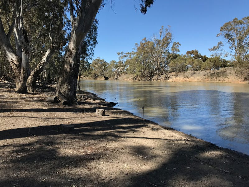Lot 15, Edward River Road, Moulamein, NSW 2733