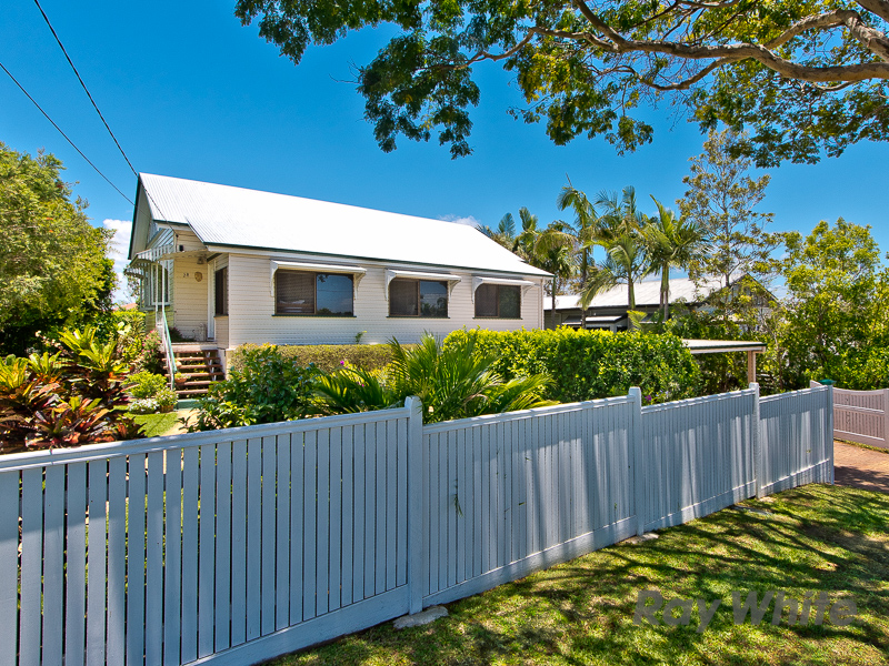 28 Maddocks Street, Virginia, Qld 4014