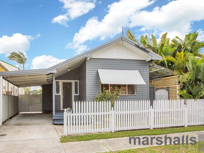 6 Swan Street, Marks Point, NSW 2280