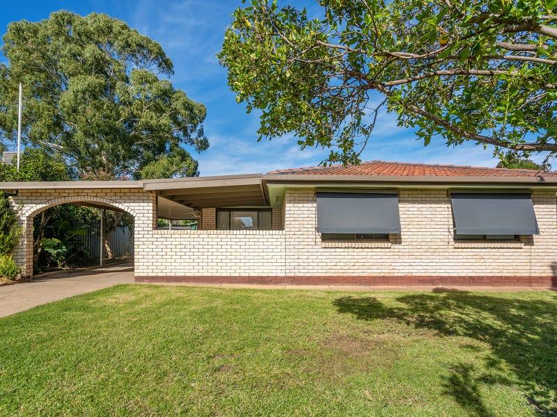 442 Lake Albert Road, Lake Albert, NSW 2650