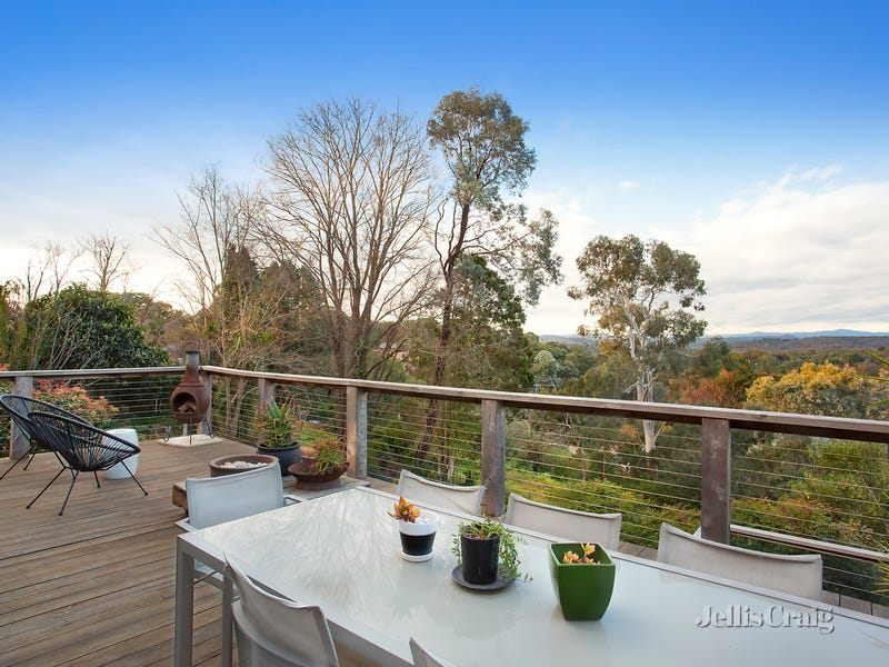 51 Webb Street, Warrandyte, Vic 3113