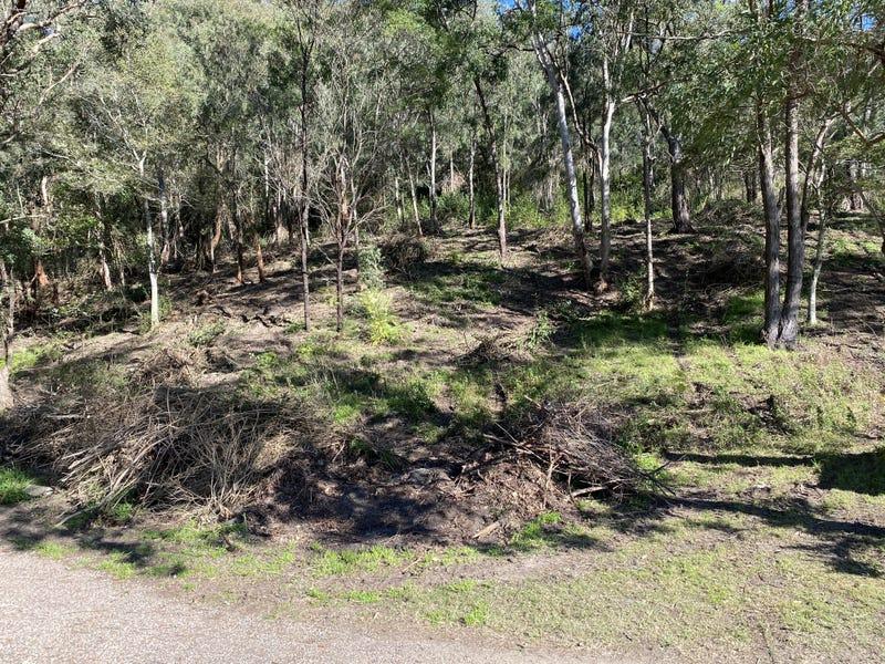 54a Singleton Road, Wisemans Ferry, NSW 2775