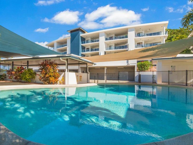 212/3 Melton Terrace, Townsville City, Qld 4810