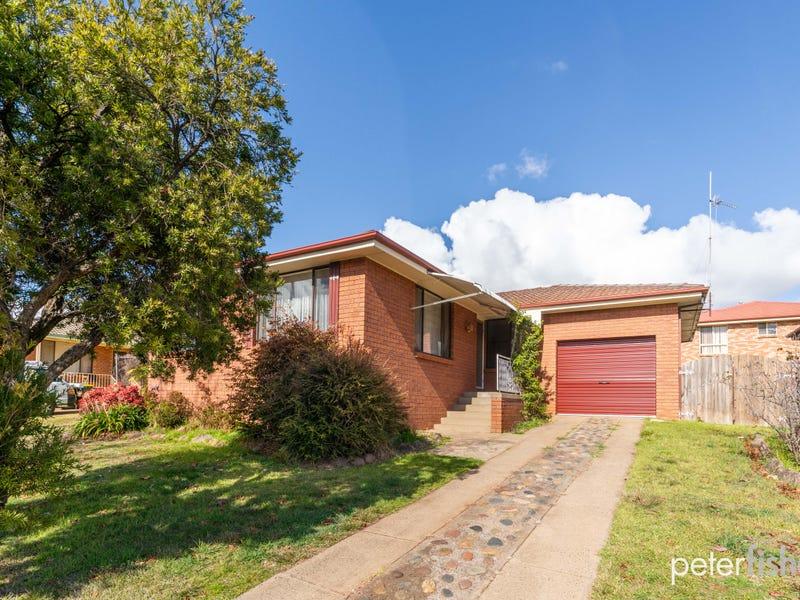 20 Torulosa Way, Orange, NSW 2800