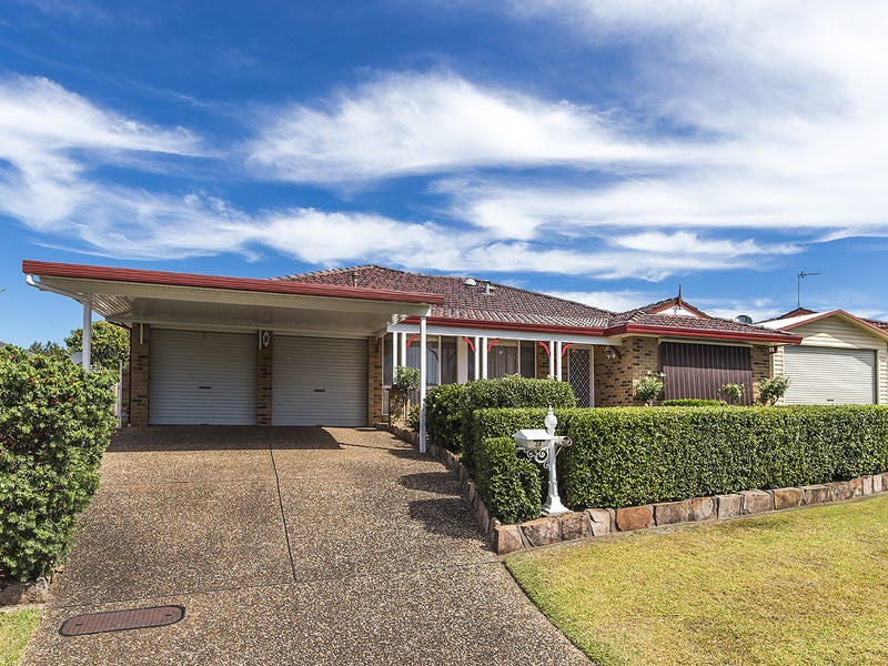 38 Yara Crescent, Maryland, NSW 2287