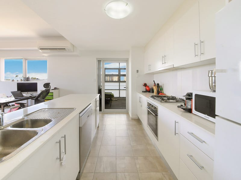 403/2A Lister Avenue, Rockdale, NSW 2216