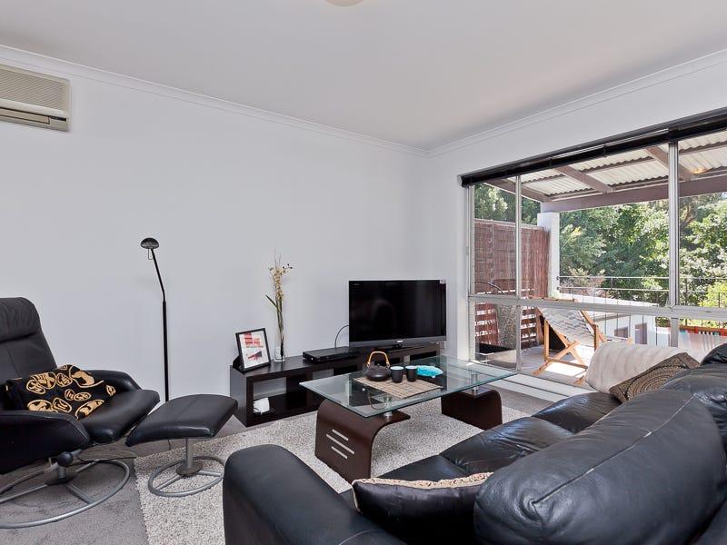 10/34 Cunningham Terrace, Daglish, WA 6008
