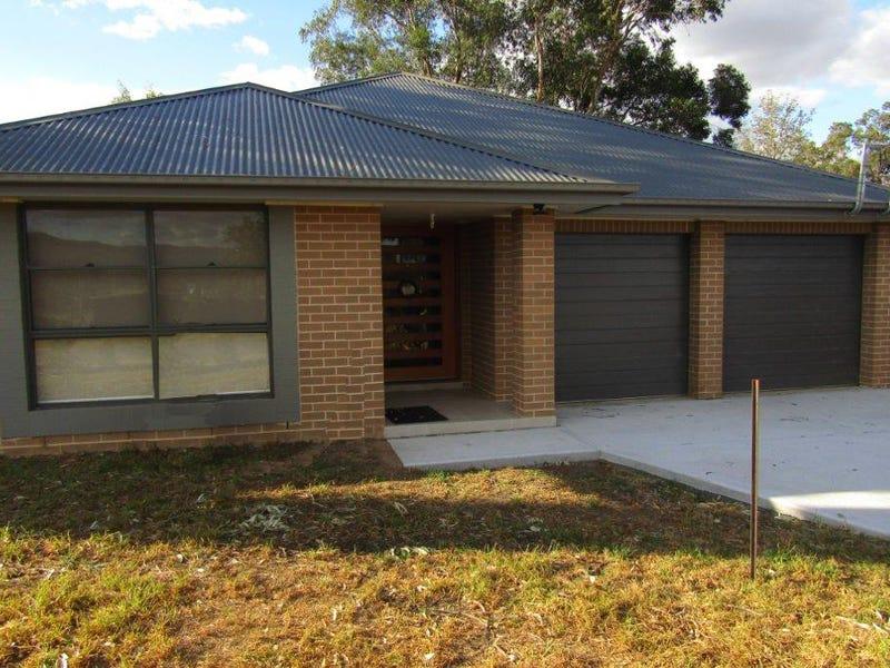 20 Walmsley Street, Millfield, NSW 2325