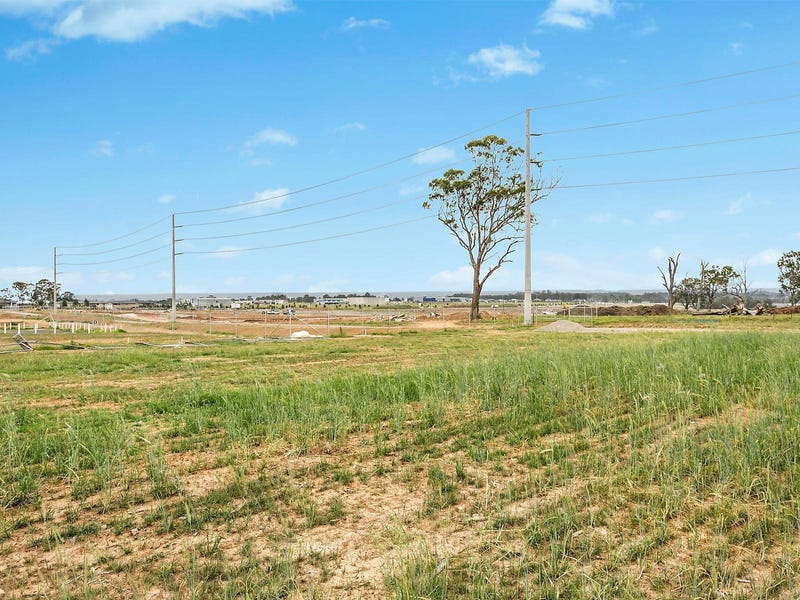 6 (Lot 4316) Village Circuit, Gregory Hills, NSW 2557