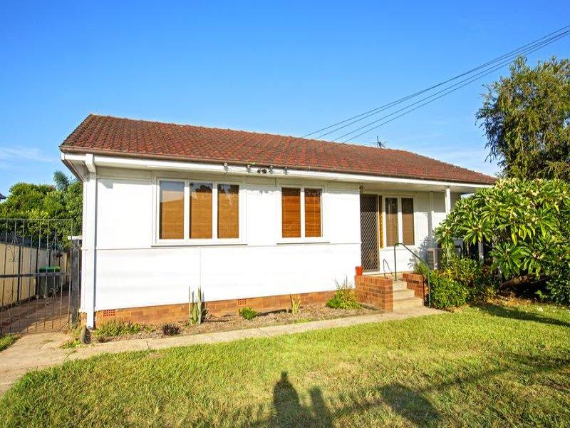 22 Galloway Street, Busby, NSW 2168