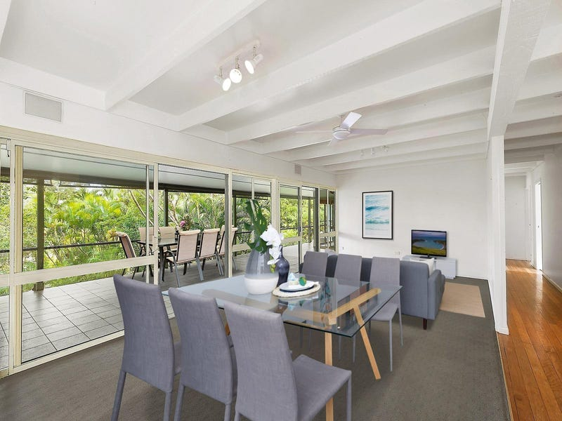 9 Thomsen Terrace, Buderim, Qld 4556