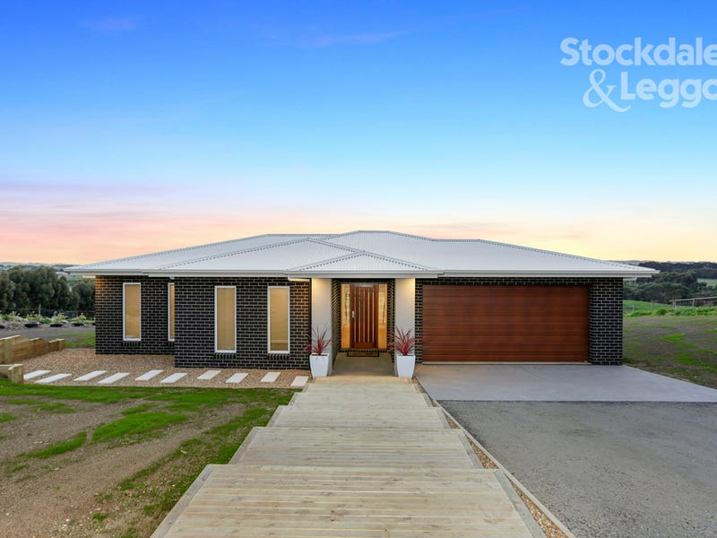 59 Station Street, Dennington, Vic 3280