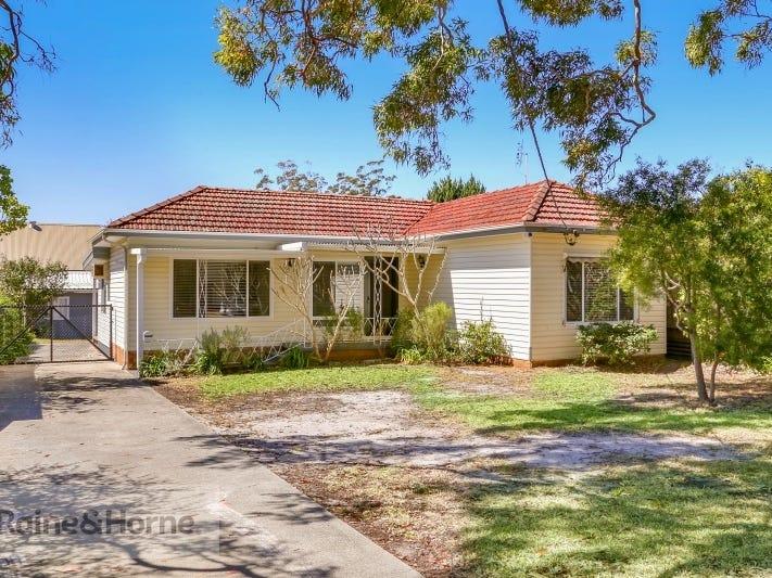 24 Edward Street, Woy Woy, NSW 2256