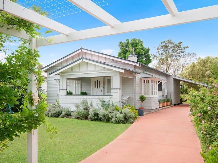 24 Stuart St, Mullumbimby, NSW 2482