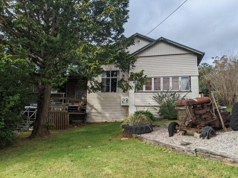 23 Beech Street, Dorrigo, NSW 2453