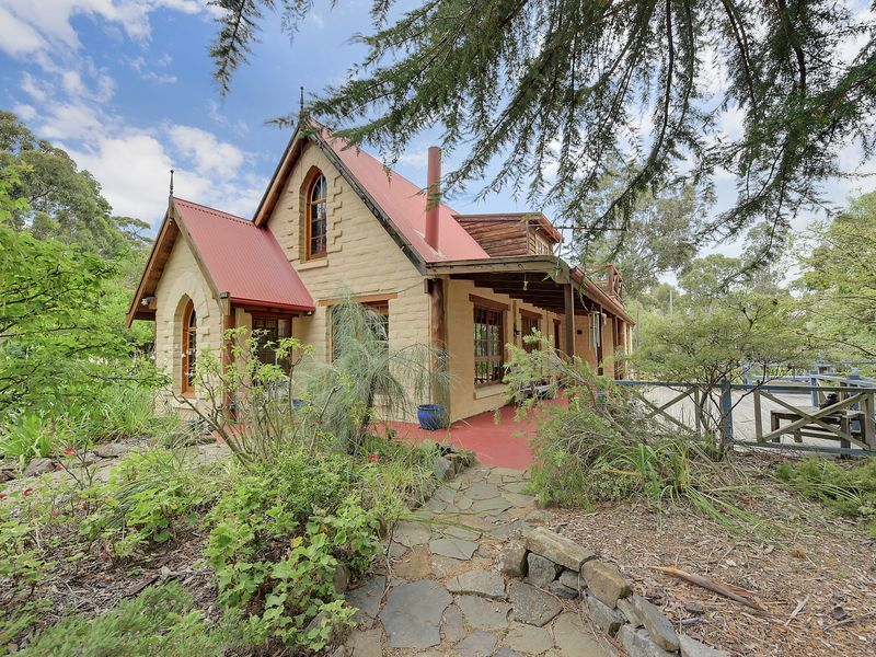5629 Arthur Highway, Eaglehawk Neck, Tas 7179