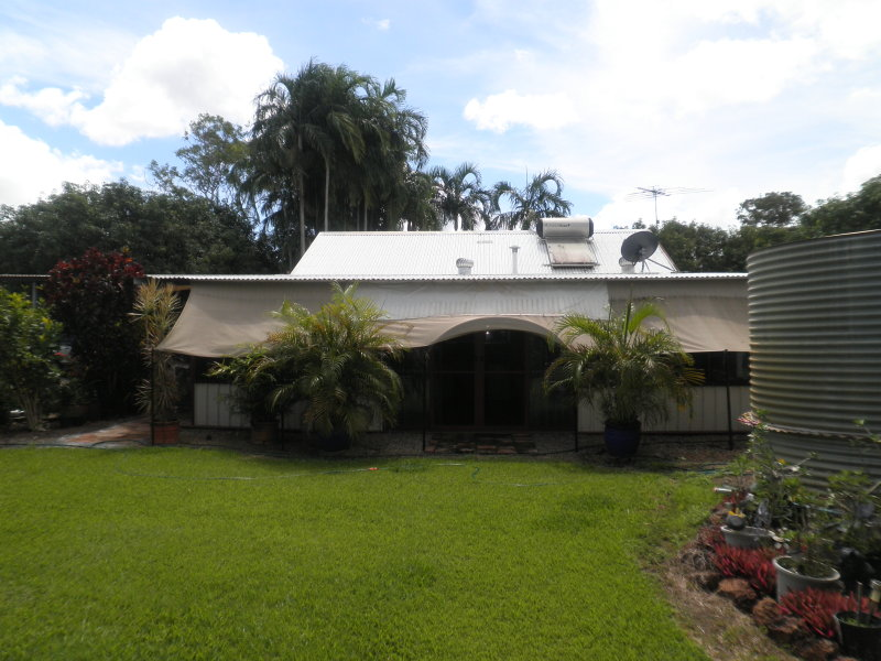 70  Pangola Road, Humpty Doo, NT 0836