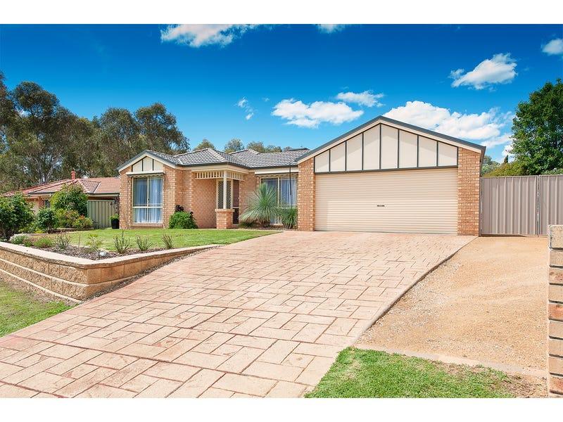 16 Hickory Street, Thurgoona, NSW 2640