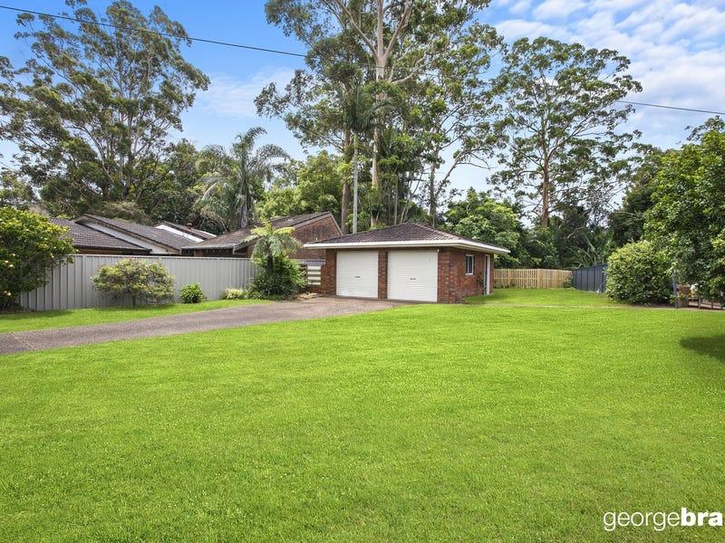 9a Koolkuna Close, Kincumber, NSW 2251