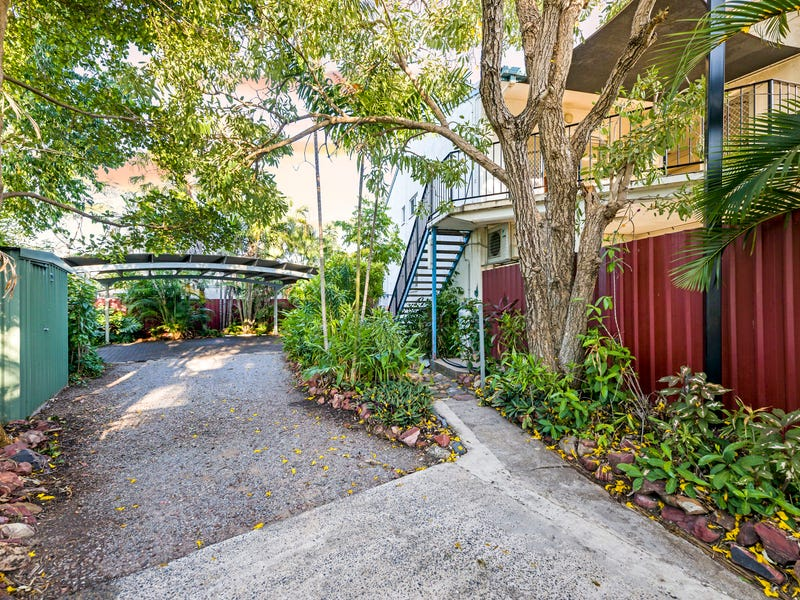 2/12 Fitzmaurice Drive, Leanyer, NT 0812