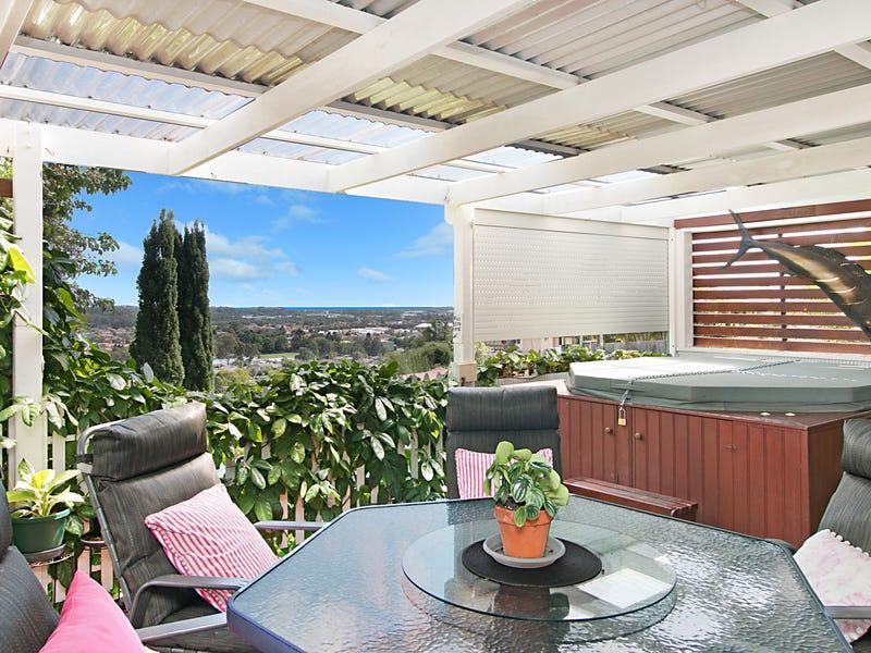 20 Jarrah Place, Banora Point, NSW 2486